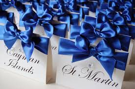 wedding invitations royal blue marvellous royal blue and pink wedding invitations 38 in wedding
