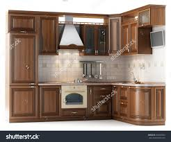 Kitchen Furniture Com by Kitchen Of My Dreams Modern Kitchen Furniture Furniture Stores