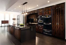 modern kitchens for sale smallbone kitchen units for sale neubertweb com home design