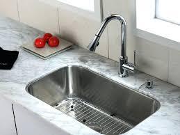 luxury kitchen faucet brands best kitchen faucet brands snaphaven