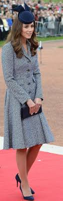duchess kate duchess kate recycles emilia wickstead dress 533 best kate s clothes images on pinterest duchess of