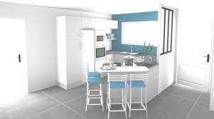 dessiner cuisine dessin cuisine 3d espace petit dejeuner cuisines