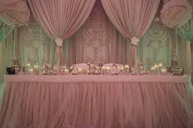 wedding backdrop hire london events offer exclusive backdrop hire for all special