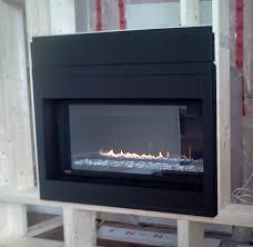 fmi gas fireplaces blogbyemy com