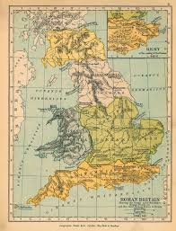 Wessex England Map by 2 5 5 1 Europe Atlas Of The Middle Ages Wikimedia Commons