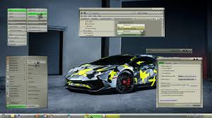 new windowblinds skins to check out this week forum post by