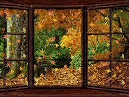 imagenes animadas de otoño bienvenido otoño tarjetas poesías frases imágenes para whatsapp