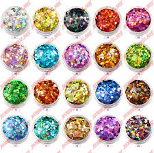 21 best nail art supplies images on pinterest nail art supplies