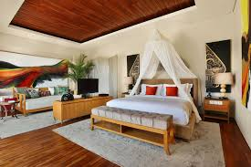 100 bedroom decorating ideas for couples bedroom fancy