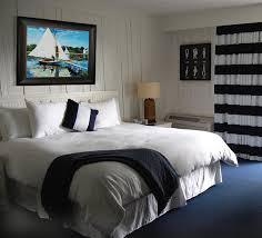 bedroom superb nautical bedroom decor outdoor beach decor beach