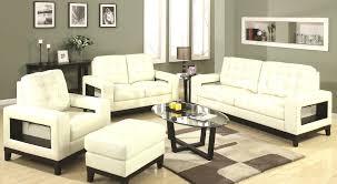 livingroom sectionals 22 white living room sofa set modern sofa set living room