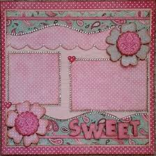 premade scrapbooks 2040 best scrapbook ideas images on scrapbook layouts