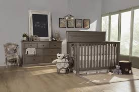 Convertible Crib Bedding u0026 ben nelson 4 in 1 convertible crib set with toddler rail in