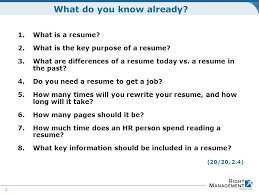 Should A Resume Be 2 Pages How Many Pages Should Your Resume Be Template Billybullock Us
