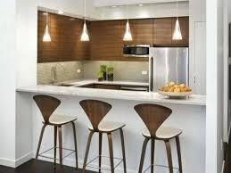 design small kitchens mini bar modern design small kitchen design with mini bar design