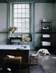 Country Style Bathrooms Ideas Colors 55 Best Bathroom Images On Pinterest Room Bathroom Ideas