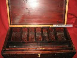 make a floor plan online free billy easy wooden box plans pdf wood us uk ca michael kors