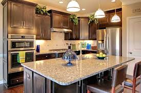 l shaped kitchen islands with seating l shaped kitchen island designs with seating ideas also outstanding