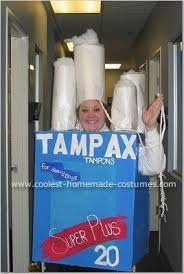 Party Box Halloween Costumes 47 Funny Halloween Costumes Images Halloween