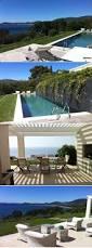71 best st tropez interiors u0026 lifestyle images on pinterest