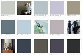 factory paint u0026 decorating paint color trends for 2014