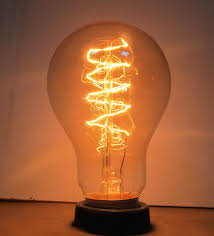 selling 5pcs lot quality retro silk lighting bulbs special