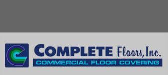 complete floors inc norfolk nebraska commercial floor coverings
