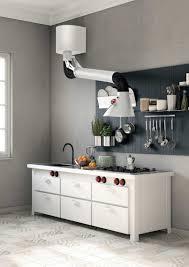 designer kitchen extractor fans kitchen over the range ventilation hoods with wall mount range
