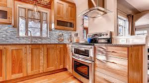 Complete Kitchen Cabinets by Complete Kitchens U0026 More U2013 Custom Cabinets Kitchen Remodels Home