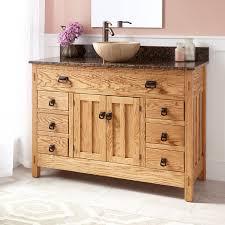 beautiful freestanding sink vanity signature hardware