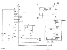 nissan altima fuel pump 2003 nissan altima engine diagram 2003 free image about wiring