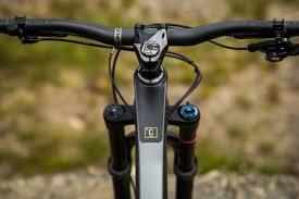 2018 nukeproof mega 275 carbon factory bike reviews comparisons