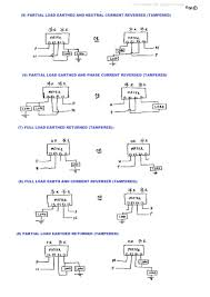 june 2011 electrical notes u0026 articles