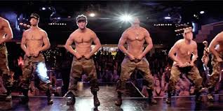 alex pettyfer magic mike strip magic mike 2 cast and plot revealed at last