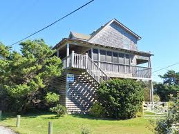 2 Bedroom Basement For Rent Scarborough Find Pet Friendly Outer Banks Vacation Rentals With Sun Realty