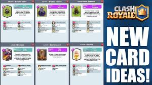 backgrounds mlg clash of clans clash royale new card ideas update wizard tower healer