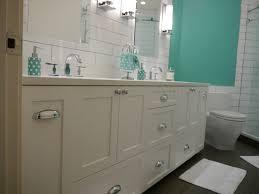 bathrooms design bathroom vanity designs narrow depth bathroom