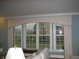 Contemporary Cornices The Best Cornice Window Treatments Idea Inspiration Home Designs