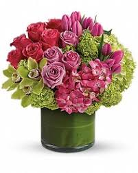 luxury flowers luxury flowers atlantic city egg harbor township new jersey