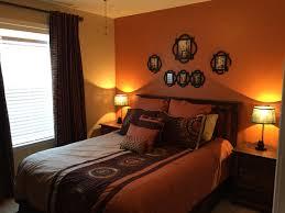 bedroom paint design behr paint gobi desert u0026 moroccan sky