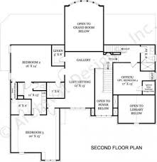 tulip hill classical house plans historic house plans