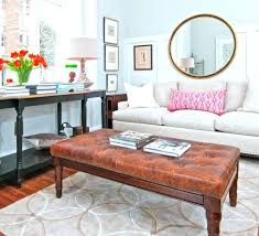 Area Rugs Uk Living Room Rugs For Cheap Large Area Rugs Living Room Rugs Uk