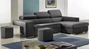 canapé d canapé d angle design microfibre pas cher canapé angle design