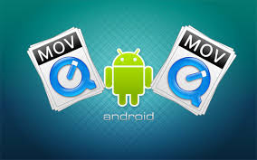 mov player android 2 easy ways to play mov files on android phones tablets ilifecentral