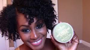 the thin hair african american black hairstyles for thin hair fade haircut