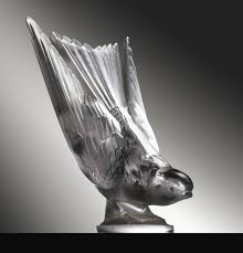 143 best rené lalique car ornaments images on