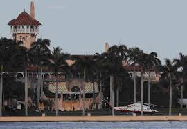 Florida travel visas images Trump 39 s private clubs in florida are seeking visas for foreign jpg