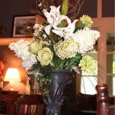 florist in nc michael horne florist florists reviews 305 camden rd