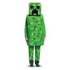 Baby Pebbles Halloween Costume Halloween Video Ideas U0026 Brendon U0027s Matching Halloween Costume