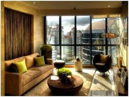 25 best ideas about family room design on pinterest family room gallery of interior houzz living rooms u home home accecories living room ideas houzz euskal with houzz with houzz living rooms